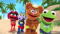 MuppetBabies-(2018)-S03E07-TheBestBestFriendBeachDay-GoWithTheFlow01