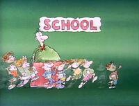 Signman.School