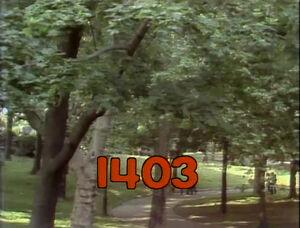 1403.jpg