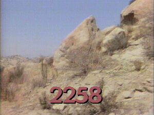2258.jpg