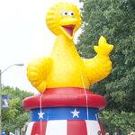 Fabulous inflatables big bird 25.jpg