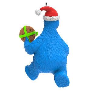 Hallmark-Ornament-SesameStreet-CookieMonster-(2021)-backside