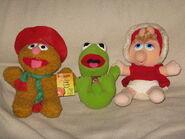 MacDonalds Muppet Babies1