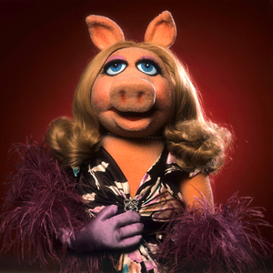 MissPiggy-ViewMasterPortrait.png