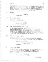 Muppet movie script 013