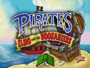 Pirates-title