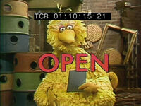 1247-Open