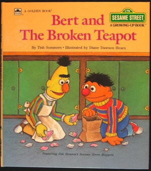 1985 bert and the broken teapot.jpg
