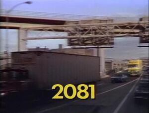 2081.jpg