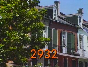 2932.jpg