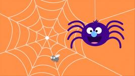 5126-Spider