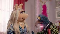 MuppetsNow-S01E03-EyesUpHereBuster