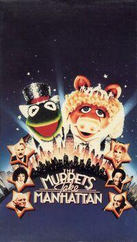 MuppetsTakeManhattanVHS91.jpg