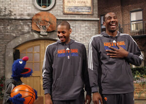 Season 42 - Basketball.jpg