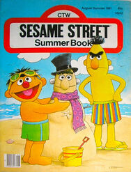 Ssmag Aug-Summer 1981