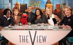 TheView-KevinClash-Elmo-(2011-10-25)