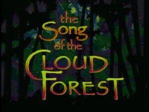 Title.cloudforest.jpg