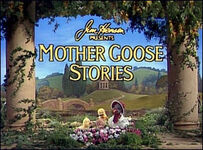 Mother Goose Stories Episodes
