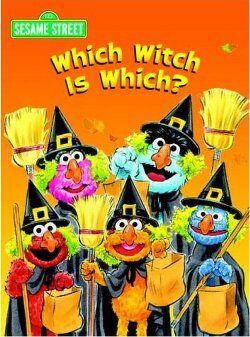 WhichWitch2004.jpg