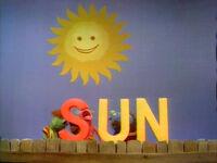 1448-SUN