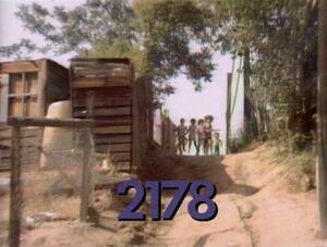 2178.jpg