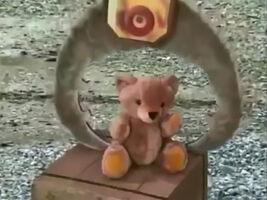 EW openclose teddy
