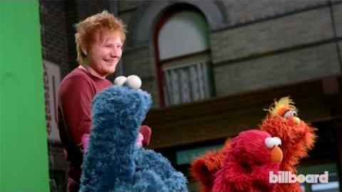 """Ed_Sheeran_&_Macklemore_on_""""Sesame_Street""""_Behind-the-Scenes"""
