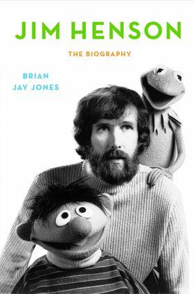 JimHenson-BiographyCover.jpg