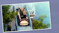 MuppetBabies-(2018)-S03E03-FarewellStatlerAndWaldorf-Vacation01