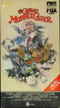 Muppetcapercover1.jpg