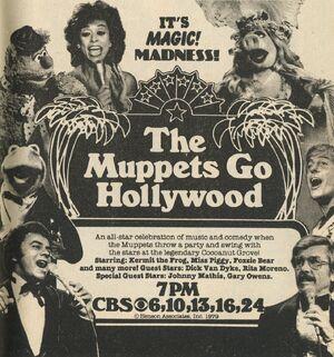 Muppetsgohollywoodpromo1979.jpg