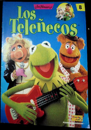 Telenecos mag 8.JPG