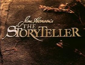 Title.storyteller.jpg
