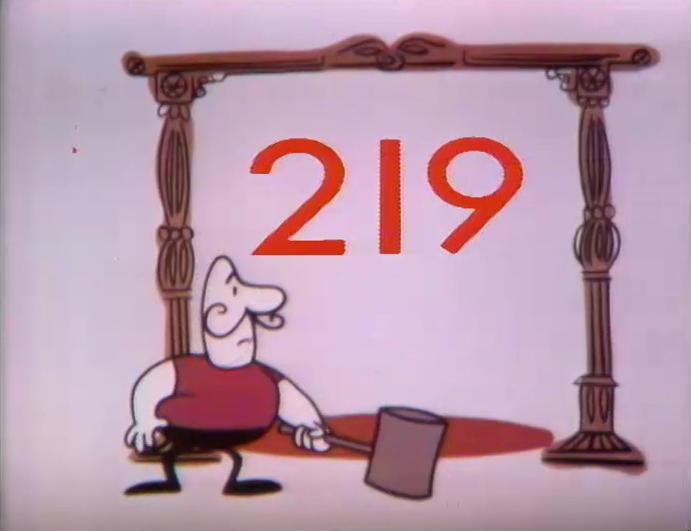 Episode 0219