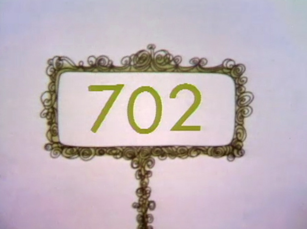 Episode 0702