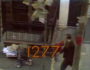 1277.jpg