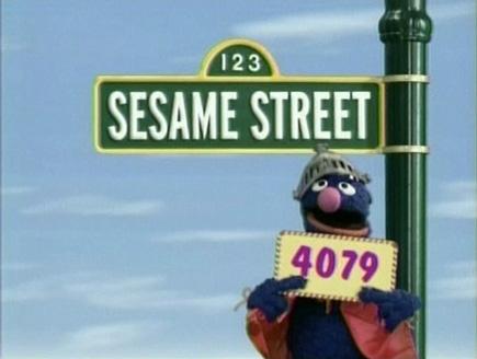 Episode 4079
