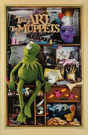Art of the muppets poster.jpg