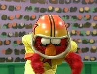 Ewballs-football