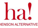 Henson Alternative