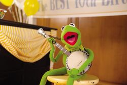 Kermit 02.jpg