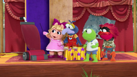 MuppetBabies-(2018)-S03E08-PrestoUhOh-Vacuum