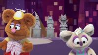 MuppetBabies-(2018)-S03E15-NoTakesiesBacksies-MonsterStatues