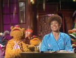 Episode 504: Shirley Bassey