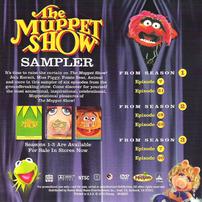 TMS-sampler-back