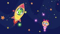 DisneyJuniorMusic-17-Lullabies-StartUpYourImagination
