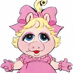 MuppetBabies-1984-BabyPiggy.png
