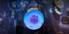 MuppetHauntedMansionTrailer (17)