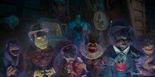 MuppetHauntedMansionTrailer (50)