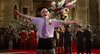 Muppets Most Wanted Teaser 23